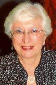 Barbara Bothwell