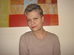 Andrea-Marcia-photo
