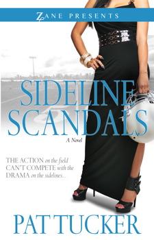 sideline scandal