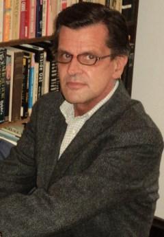 Gregg Cebrzynski