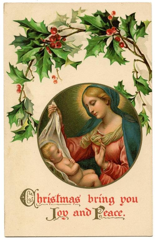 ChristmasJesusMary-GraphicsFairy1