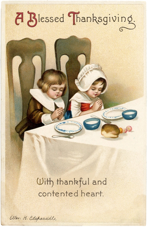 Thanksgiving-Grace-Image-GraphicsFairy