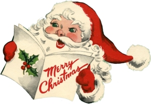 cheerful-retro-santa-picture-graphicsfairy