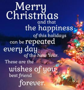 christmas-greeting-card-messages-brother