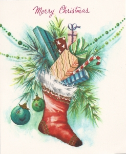 free-christmas-card-clipart-6