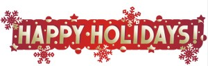 happy-holidays-red-text-graphic