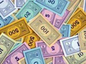 monopoly-money2