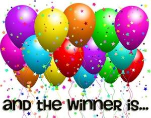 three-cookbook-giveaway-winner-robin-robertson-7ojitm-clipart