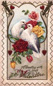 1aaaaaaalovebirds2
